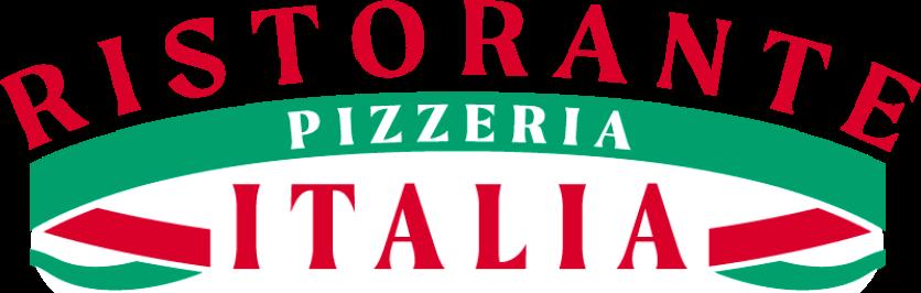 Logo Ristorante Pizzeria Italia